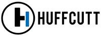 Huffcutt